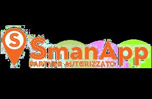Partner autorizzato Autoricambi Cars84 Roma