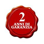Garanzia 2 anni vendita autoricambi roma