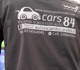 autoricambi-a-roma-guidonia-41