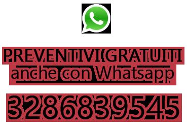 whatsapp-preventivi-gratuiti-autoricambi-roma